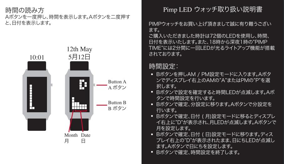 pimp_manuals.png