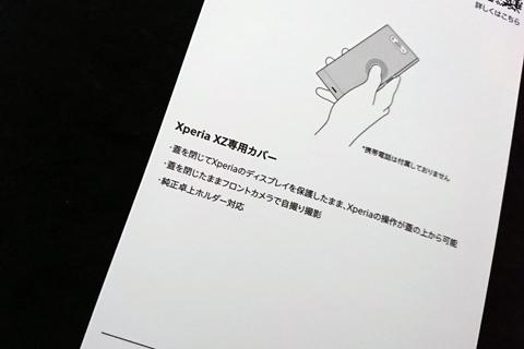 sctf10_02.jpg