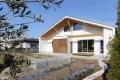 中山の家竣工写真1