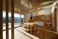 中山の家竣工写真2