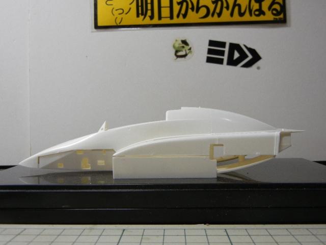 DSCN6471 (2)