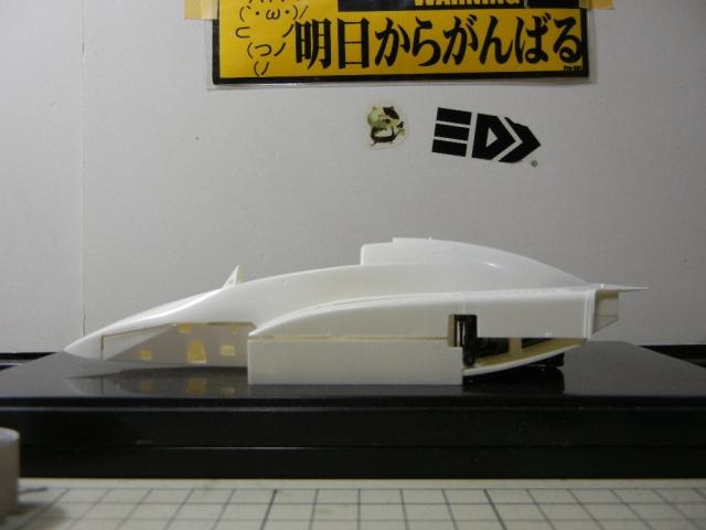 DSCN6488.jpg
