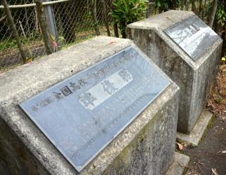 161205武岡台05_030