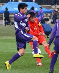 170121新人サッカー02_030
