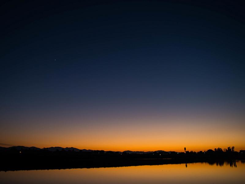 sunset_201612092341073e4.jpg