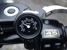 s-7:44気温