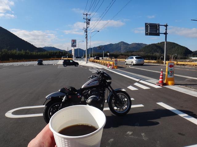 s-10:03岩国コンビニ
