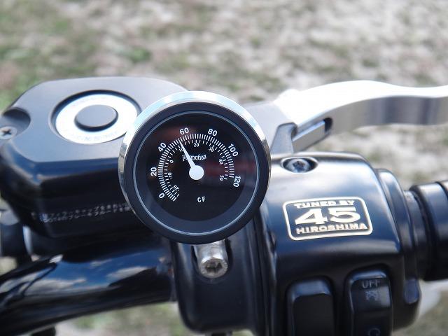 s-12:16気温