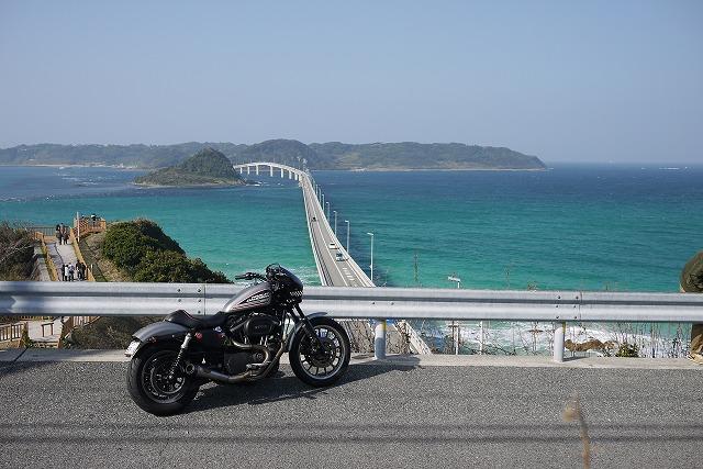 s-12:21角島大橋