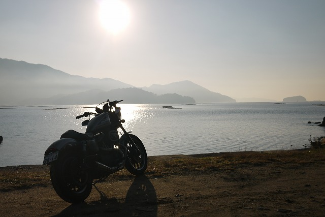 s-8:44宮島対岸