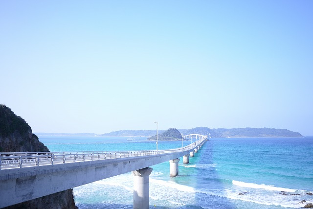 s-12:28角島大橋