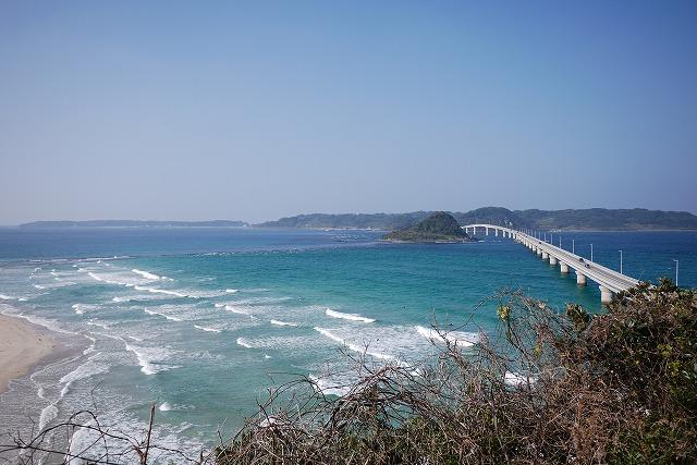 s-12:30角島大橋