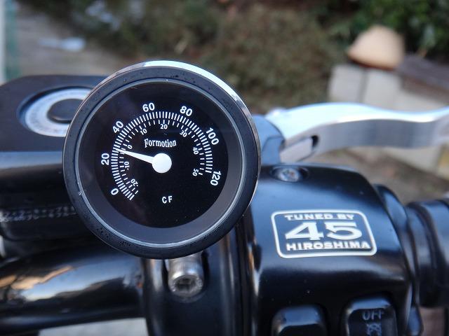 s-8:13気温