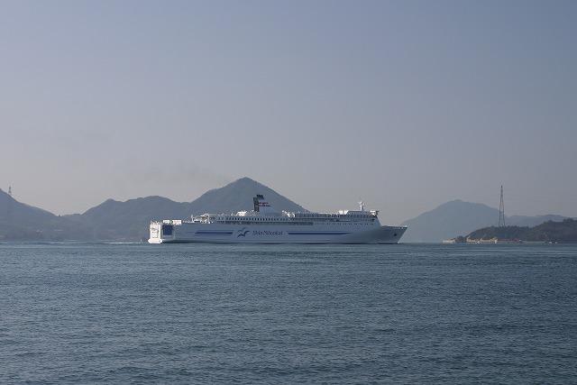 s-10:22新日本海フェリー