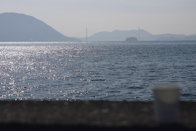 s-10:29因島大橋
