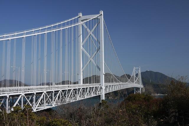 s-11:49因島大橋