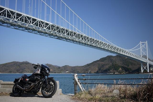 s-12:14因島大橋