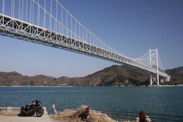 s-12:12因島大橋