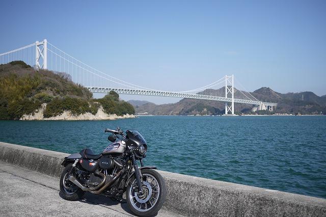 s-12:49因島大橋