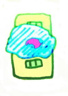 ピピコンセント-4