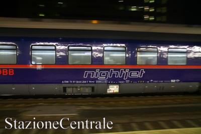 Nightjet (2)