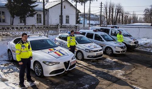 rumen police02