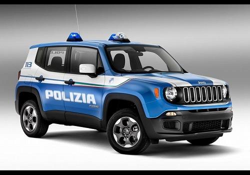 velocepolice08.jpg
