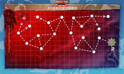 E5マップ