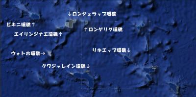 E4場所地図2