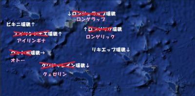 E4場所地図2訂正