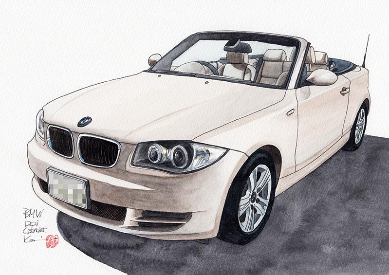 BMW120icabriolet.jpg