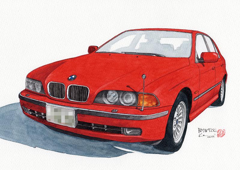 BMW528i_1996.jpg