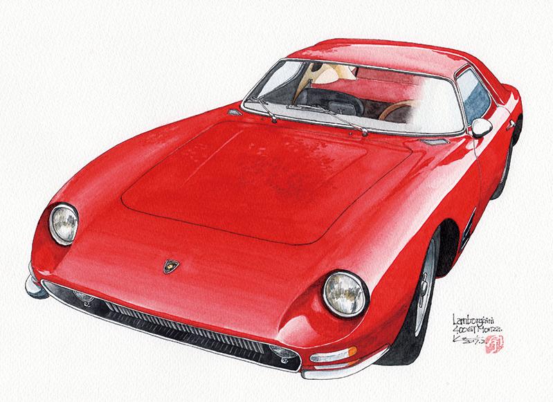 Lamborghini_400gt.jpg