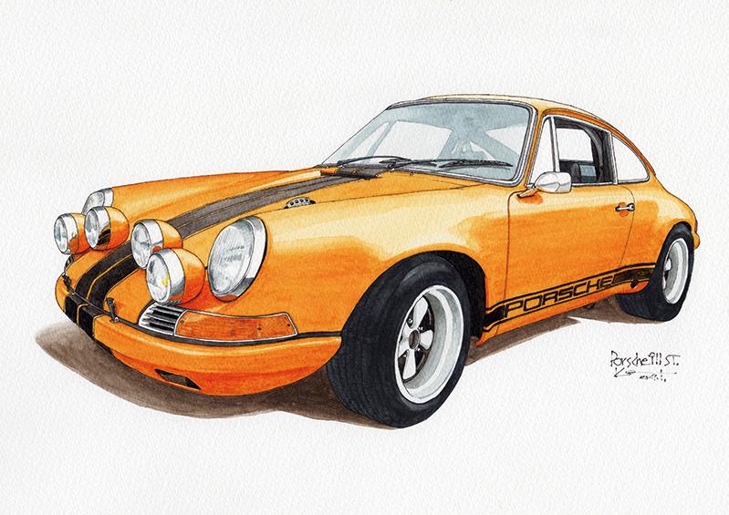 Porsche911_st01.jpg