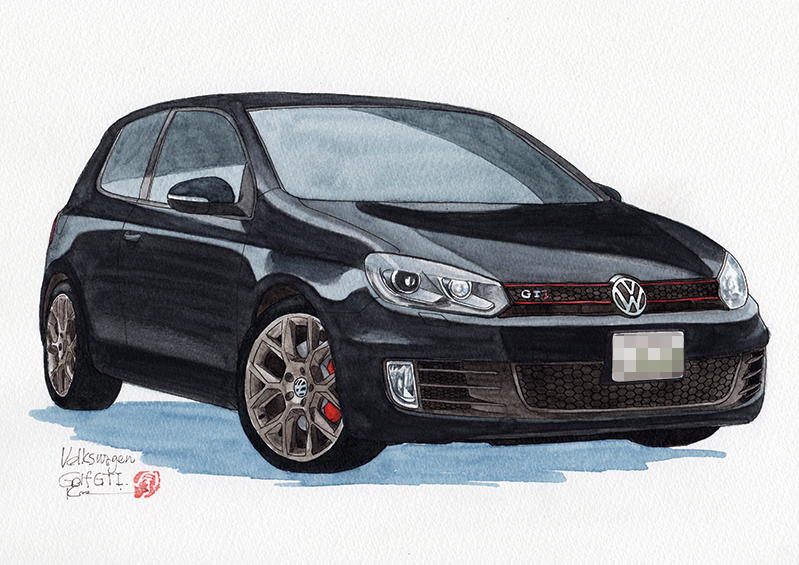 VW_Golf_GTI.jpg