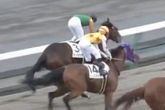 20161217 中京9R (500) タンギモウジア 04