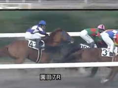 20170110 園田7R C2 モーグリ 02