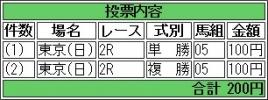 20170129 ファインパープル