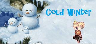 2017・冬