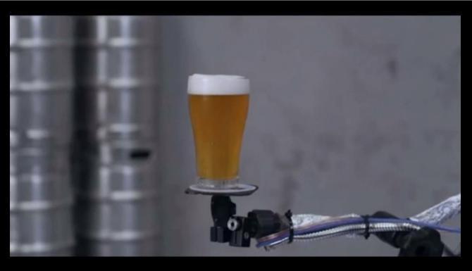 しゃふ beer 0:27_のコピー_convert_20161226153124