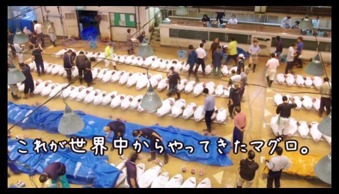 三才駅 エミリー日本 5:13_のコピー_convert_20161226153544