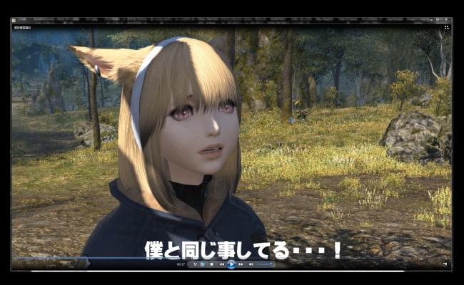 ぴぃさん10話2