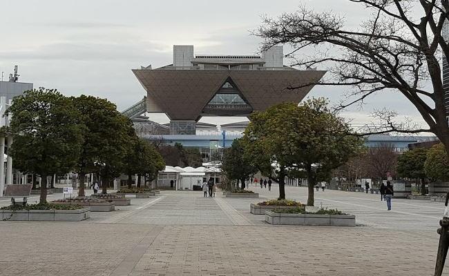 東京ファンフェス5