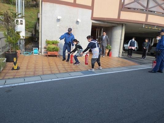 IMG_3631.jpg