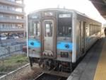 6622D(原田~桂川)2017.2.6
