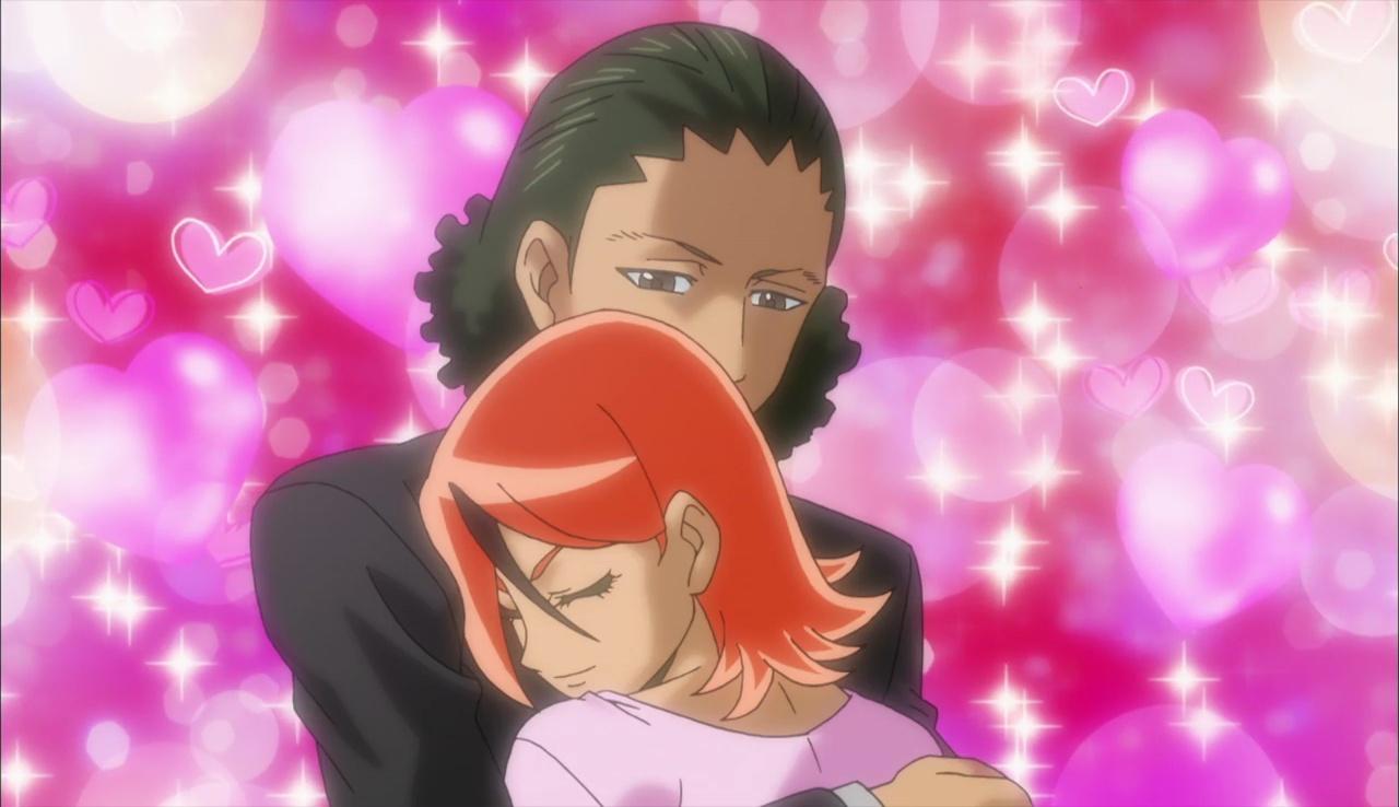 dm-anime-whf17-nagoya-00006.jpg