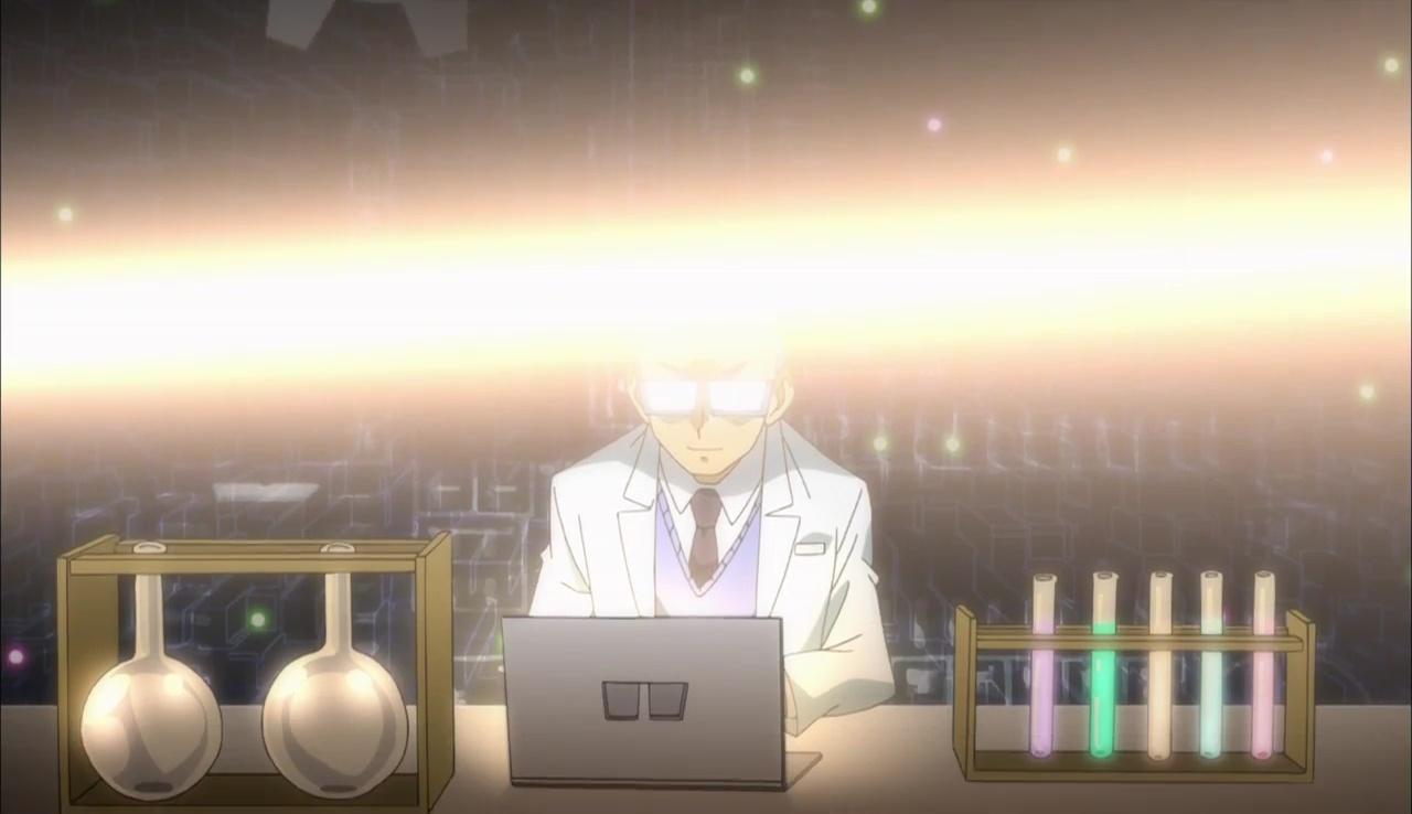dm-anime-whf17-nagoya-00007.jpg