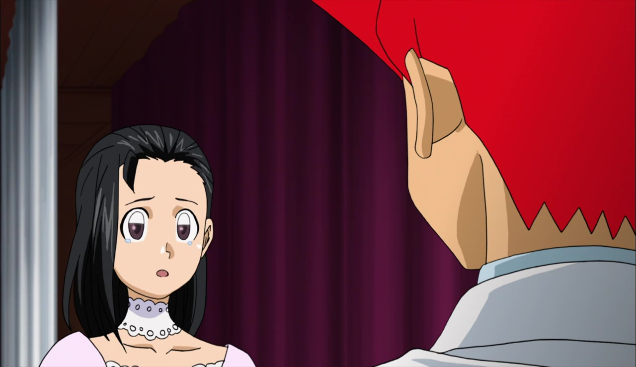 dm-anime-whf17-nagoya-00008.jpg