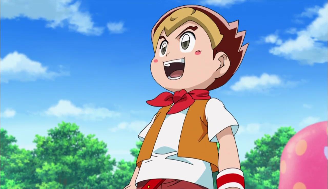 dm-anime-whf17-nagoya-00010.jpg
