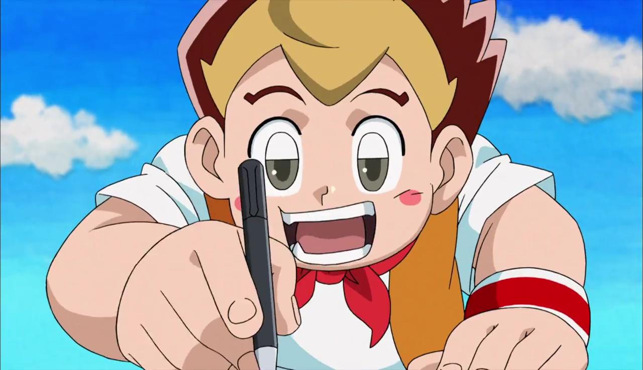 dm-anime-whf17-nagoya-00011.jpg